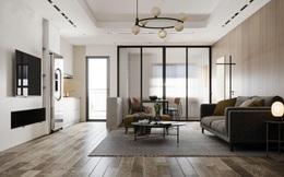 Cơ hội sở hữu căn hộ 3 phòng ngủ 1,6 tỷ đồng ngay trung tâm Đông Bắc Hà Nội