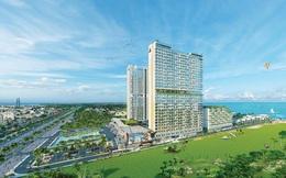 Aria Đà Nẵng Hotel & Resort - Làn gió mới cho BĐS nghỉ dưỡng Đà Nẵng