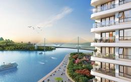 Danh sách tâm điểm bất động sản 2021 gọi tên nhiều thành phố biển