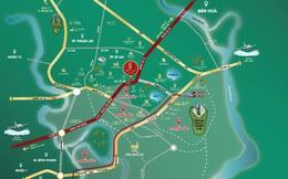Sở hữu căn hộ Phạm Văn Đồng nối dài chỉ từ 600 triệu đồng