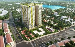 Bcons Plaza có phải là dự án đang cạnh tranh tốt nhất thị trường?