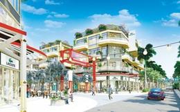 Dự án bất động sản nào đáng đầu tư tại Phú Quốc?