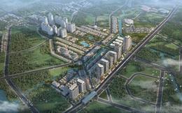 """Hạ tầng nâng cấp, cơ hội cho bất động sản Tây Hà Nội """"cất cánh"""""""