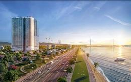 Kiểm soát dịch Covid chặt chẽ, công suất phòng khách sạn tại Hạ Long vẫn đạt trên 80%