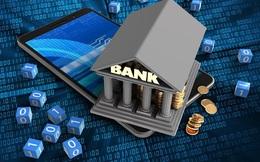 Xu hướng gia tăng tiện ích nhưng miễn phí dịch vụ của Ngân hàng