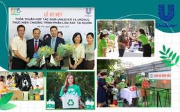 Câu chuyện về nhựa: Lời giải của một tập đoàn FDI hàng đầu thế giới