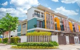 Việt Nhân phân phối độc quyền dự án Sun Casa Central của VSIP Group