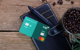 Cách mở thẻ tín dụng trực tuyến có ngay hạn mức mua sắm