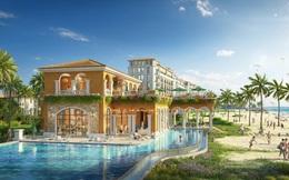 Habana Island: Toạ độ đắt giá cho bất động sản nghỉ dưỡng hạng sang