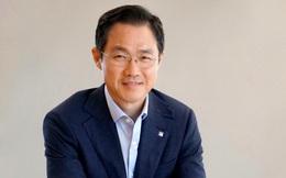 CEO Manulife Việt Nam: Việt Nam cần thu hẹp nhu cầu bảo hiểm hưu trí chưa được đáp ứng