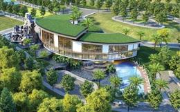 Xanh Villas ra mắt phân khu biệt thự Đồi Xanh Thịnh Vượng