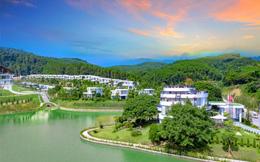 Pháp lý minh bạch, nhà đầu tư an tâm vào dự án Ivory Villas & Resort