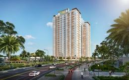 Mua nhà tại trung tâm thành phố Thuận An với 200 triệu đồng, dễ hay khó?