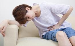 Không điều chỉnh sinh hoạt, bạn có thể bị viêm đại tràng như 4 triệu dân Việt Nam