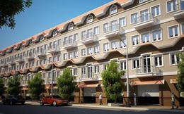 Khu liền kề Đô Nghĩa: dự án BĐS thấp tầng thu hút nhà đầu tư tại quận Hà Đông