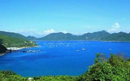 Đánh thức tiềm năng du lịch nghỉ dưỡng ven biển tại Phú Yên