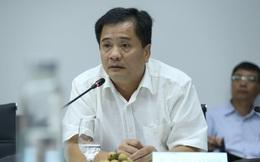 """TS. Nguyễn Văn Đính: """"BĐS Thanh Hóa sẽ đón dòng tiền cực lớn"""""""