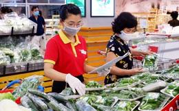"""Chủ tịch HĐQT Masan Group: """"Masan đang dốc toàn lực thực hiện nhiệm vụ để cung ứng hàng hóa"""""""