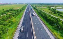 Cao tốc Phú Yên - Tây Nguyên đi vào quy hoạch, Nam Phú Yên chuẩn bị cất cánh