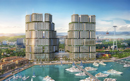 Tiềm năng sinh lời của Sun Marina Town từ xu hướng workcation