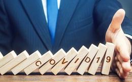 """Duy trì kinh doanh liên tục mùa COVID - cần loại """"vacxin"""" nào cho doanh nghiệp?"""