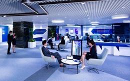 Kienlongbank chuyển đổi số - Từ phòng giao dịch 5 sao đến Digital Bank toàn diện