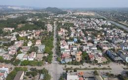 Bỉm Sơn - Động lực phát triển cho Bắc Thanh Hóa tầm nhìn 2021-2025