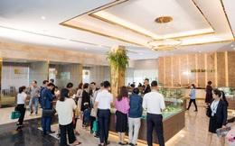 Thời điểm thích hợp để đầu tư BĐS nghỉ dưỡng Hạ Long