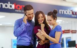 Chất lượng 3G đang được nâng cao
