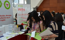 Gỡ rào cản ngoại ngữ cho doanh nghiệp Việt
