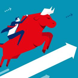 KQKD Q2/2020-Giai đoạn bình thường mới doanh nghiệp thế nào?