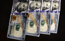 Một loạt ngân hàng hàng đầu thế giới trục lợi từ hoạt động rửa tiền, bị cáo buộc thực hiện các giao dịch đáng ngờ trị giá hơn 2 nghìn tỷ USD