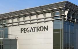 Vì sao Pegatron chọn Việt Nam?