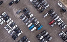 Cuộc khủng hoảng chưa từng có tiền lệ khiến ngành ô tô phải thay đổi như thế nào?
