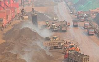 Trung Quốc yêu cầu các công ty thép tìm nguồn quặng khác, đe doạ ngành hàng xuất khẩu trị giá 103 tỷ USD của Australia