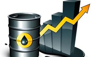 Thị trường ngày 02/6: Giá dầu Brent tăng lên 71 USD/thùng, vàng rời khỏi mức cao nhất 5 tháng