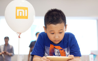 Đại học Harvard giải mã bí quyết thành công của Xiaomi: Nắm công thức, nhưng đố công ty nào trên thế giới làm được