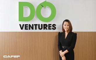 Co-founder Do Ventures: Những người sáng lập bỏ cuộc là rủi ro lớn nhất trong đầu tư sớm