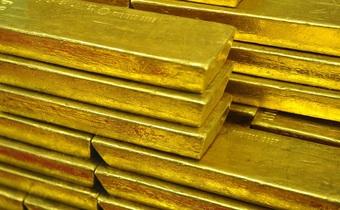 Nhà đầu tư có thể tăng tích trữ vàng gấp 3 lần trong năm nay và gấp 4 lần trong năm 2021