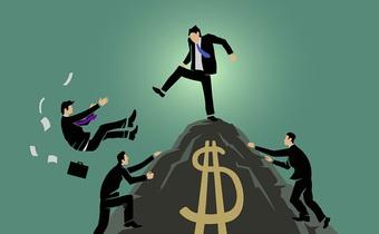 Đàn ông khôn ngoan: Không mắc 4 nợ, không làm 8 điều kẻo sự nghiệp tụt dốc, bạn bè quay lưng