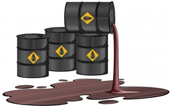 """""""Đỉnh"""" cầu dầu mỏ có thể đến sớm do Covid-19"""