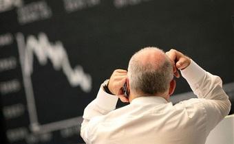 Phiên 25/10: Khối ngoại bán ròng 1.234 tỷ đồng trên toàn thị trường, tâm điểm bán ròng hơn 400 tỷ đồng cổ phiếu hàng không VJC