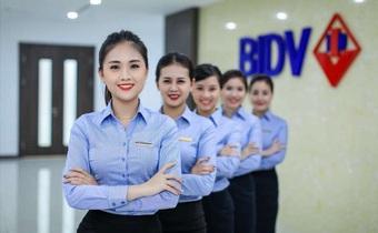 BIDV sẽ mua vaccine COVID-19 cho nhân viên và người nhà