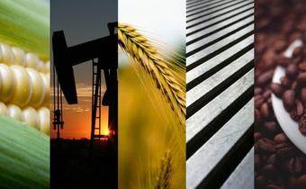 Thị trường ngày 9/3: Giá dầu quay đầu giảm sau khi vượt 71 USD/thùng, vàng thấp nhất 9 tháng, đậu tương cao nhất gần 7 năm
