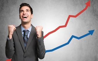 Giá trị khớp lệnh Hose lập kỷ lục 20.000 tỷ, VN-Index tăng mạnh nhất Châu Á phiên 12/4