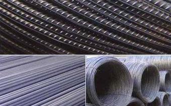 Giá quặng sắt thế giới cao nhất 10 năm buộc giá thép trong nước điều chỉnh tăng