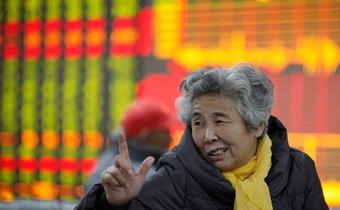 Goldman Sachs: Khái niệm 'quá lớn để sụp đổ' không còn đúng ở Trung Quốc!