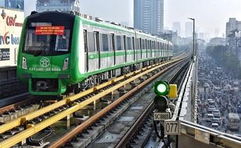 GÓC NHÌN: Ai chịu trách nhiệm nếu đường sắt Cát Linh - Hà Đông lại lỗi hẹn?
