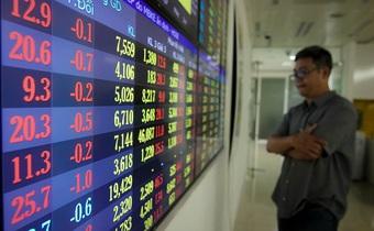 Nên chọn cổ phiếu ngân hàng nào để đầu tư nửa cuối năm 2021?