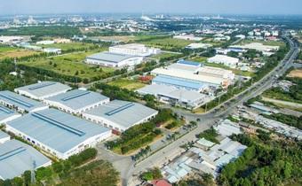 Hai doanh nghiệp Mỹ đăng ký đầu tư 72 triệu USD vào Đà Nẵng